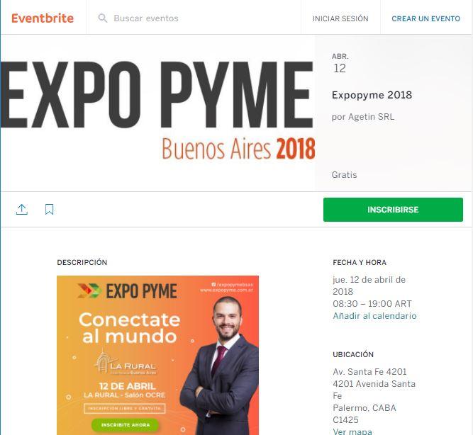 evento-eventbrite