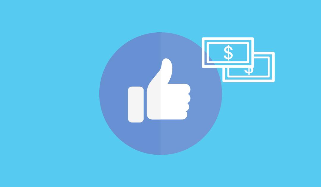 portada definir moneda facebook