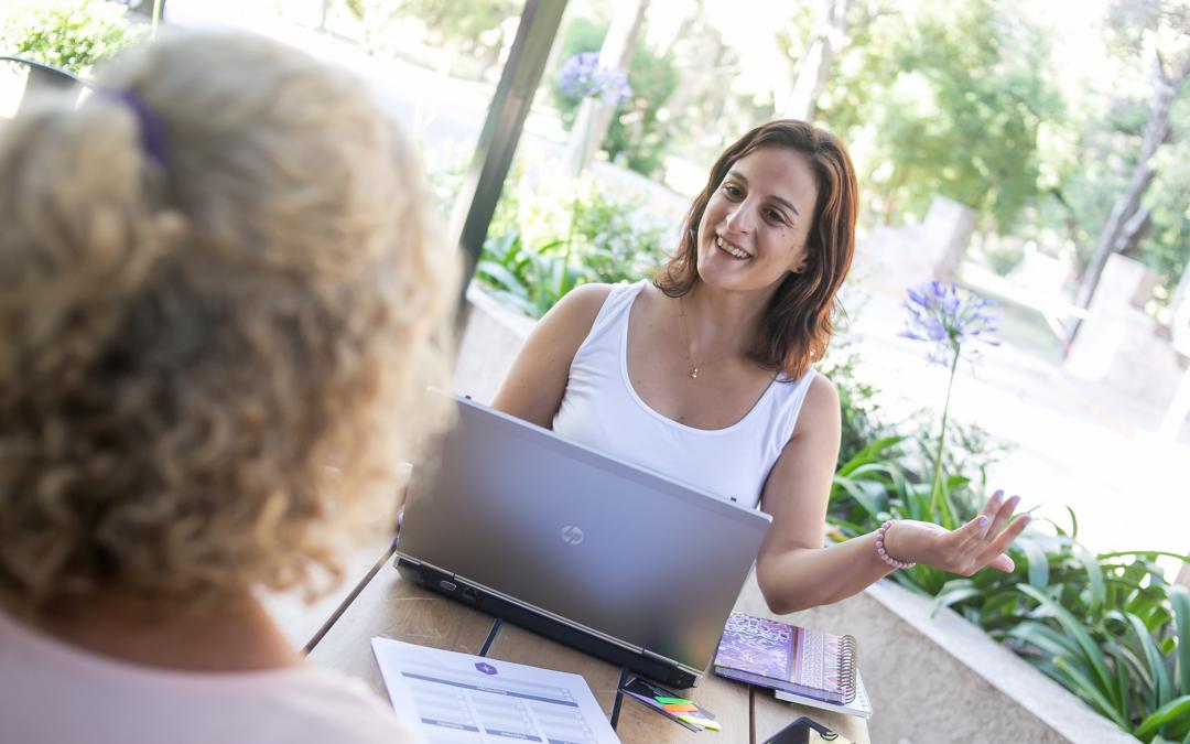 ¿Cómo hacer una campaña de clientes potenciales?